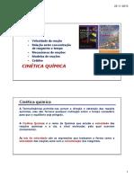 10 Cinetica Quimica h2