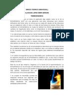 MARCO-TEORICO-Y-CONCLUSIONES-ALARCON-LOPEZ-EBER-GERSON.docx
