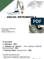 Metode-potentiometrice.pdf