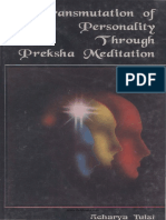 Transmutation-of-Personality-through-Preksha-Meditation.pdf
