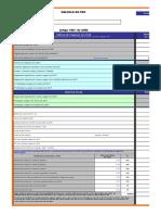 Simulador do PEC para 2017 e 2018.xls