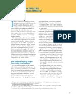 _chapter4pdf.pdf