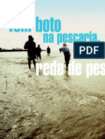 55_publicacao (1)