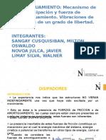AMORTIGUAMIENTO-SISMOS.pptx