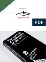 symbols&trademarksOfTheWorld-02.pdf