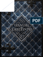 Labyrinth Lord_Manual Del Laberinto_EBOOK
