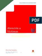 01 Atención a las Víctimas.pdf