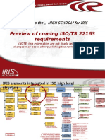 TS22163 ENGLISH Rev00 Risk Mgmt