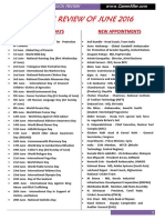 NEW-current-affairs-2016.pdf