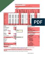 121593609 Income Tax Calculator