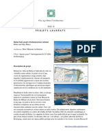 Rabat-sale Urban Infrastructure Project Fr 0