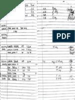 12-3-16 7-37 PM_page_7.pdf