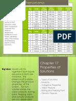 Chapter 17 Slides