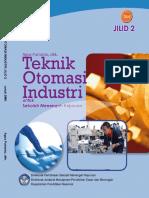 Teknik-otomasi-Industri-Jilid-2.pdf