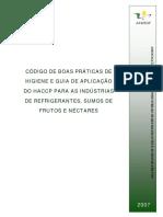 Higiene_HACCP_RSF_ANIRSF.pdf