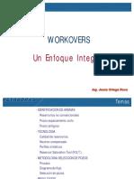 Workovers, un Enfoque Integral.pdf