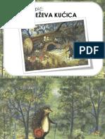 Scribd Download.com Branko 262 Opi 263 Je 382 Eva Ku 263 Ica PDF