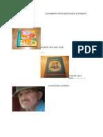 Cunoaşterea Vârstei Psilhologice a Limbajului 3
