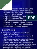 DIFTERI_typhoid.pptx