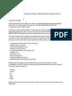 Europe Insoluble Dietary Fibers Sales Market Report 2021.pdf