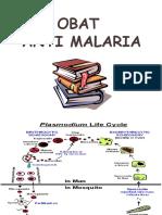 LBM 1 Obat Anti Malaria_ Dr. Kiki