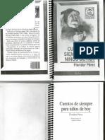 229596371-Cuentos-de-Ayer-Para-Ninos-de-Hoy.pdf