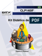 Apostila CLP140IF Vs2.5br