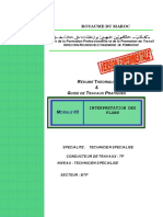 M03 Interprétation Des Plans AC CTTP-BTP-CTTP