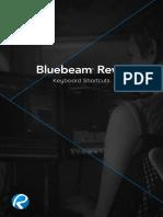 BLUE BEAM REVUkeyboard-shortcuts