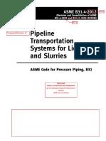 ASME B31.4a.pdf