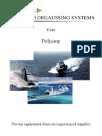 Advanced Degaussing Systems.pdf