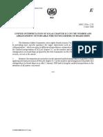 MSC.1-Circ.1275.pdf