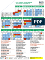2017-18  school calendar  1