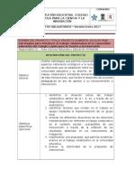Propuesta Prae 2017 Version Abril 26