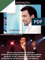 PE._FÁBIO_DE_MELO__SCJ