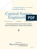 Automation-Control-System-Specification-Design-and-Installation-Guide.pdf