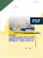 Turismo 2015.pdf