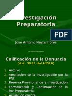 SEMANA 2 Investigacion Preparatoria
