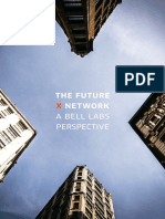 Bell Labs, Marcus K.weldon-The Future X Network_ a Bell Labs Perspective-CRC Press (2016)