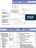 EPC-Testing.pdf