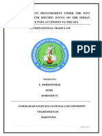 234316077-Government-Procurement-Agreement.docx