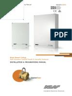 Ness_Smartliving_Installation&Programming_Manual.pdf