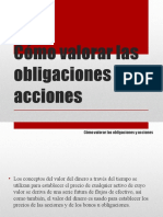 _Cómo Valorar Bonos y Acciones-Tema 3