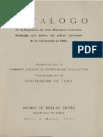 Catálogo 1943