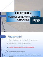 Chapter 2 - Uniform Flow_kalam(1)