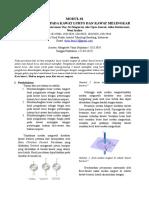 [Modul 02 Medan Magnet Pada Kawat Lurus Dan Kawat Melingkar]Alvin Fariz_10215072.PDF