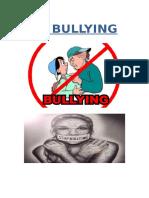 El Bullying (Jaen)