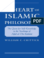 Chittick-The-Heart-of-Islamic-Philosophy.pdf