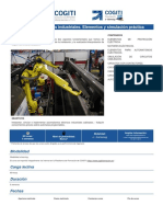 041306_Automatismos Eléctricos Industriales. Elementos y Simulación Práctica _completa