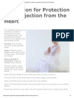 Meditation for Protection and Projection from the Heart _ 3HO Foundation.pdf